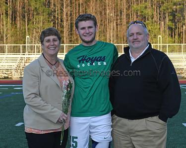 Harrison Soccer Senior Night_041018-3a