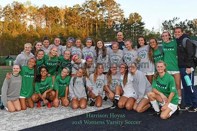 Harrison Soccer Senior Night_041018-46a