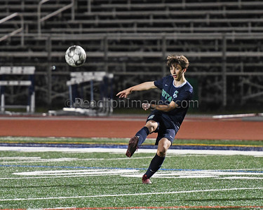 Harrison BV v Sprayberry_030519-434a