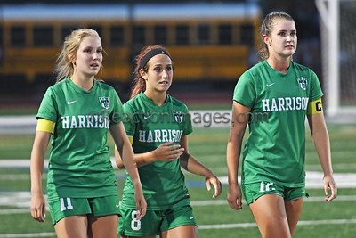 Harrison GV v Johns Creek_051419-1054a