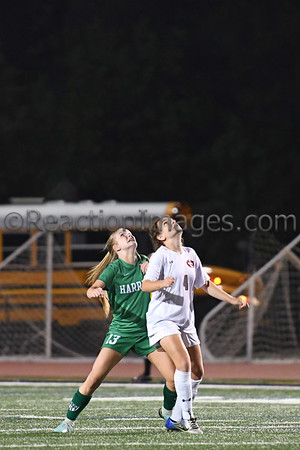 Harrison GV v Johns Creek_051419-1137a