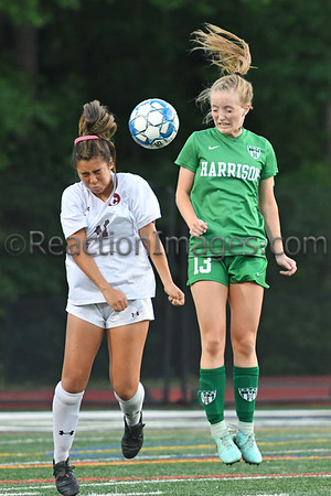 Harrison GV v Johns Creek_051419-771a