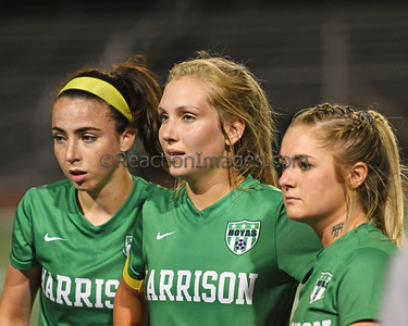 Harrison GV v Johns Creek_051419-1217a
