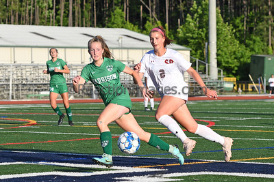 Harrison GV v Johns Creek_051419-296a