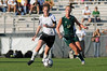 HS Soccer - Kennesaw Mtn 2008 : 5 galleries with 1631 photos