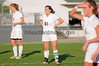 HS Soccer - Kennesaw Mtn 2009 : 4 galleries with 1029 photos