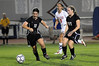 HS Soccer - Kennesaw Mtn 2010 : 5 galleries with 1007 photos