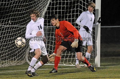 vs  BV Sequoyah (2-18-10)_0201_edited-1