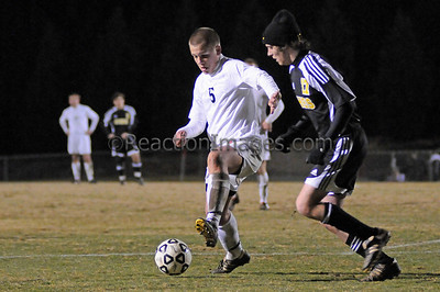 vs  BV Sequoyah (2-18-10)_0283_edited-1
