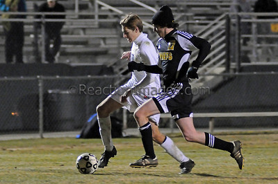 vs  BV Sequoyah (2-18-10)_0282_edited-1