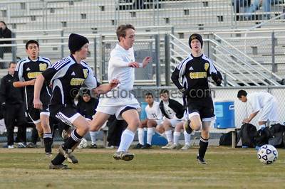 vs  BV Sequoyah (2-18-10)_0061_edited-1