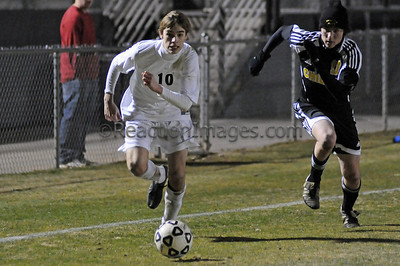 vs  BV Sequoyah (2-18-10)_0258_edited-1