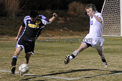 vs  BV Sequoyah (2-18-10)_0225_edited-1
