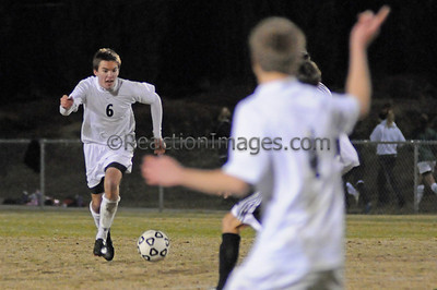 vs  BV Sequoyah (2-18-10)_0240_edited-1