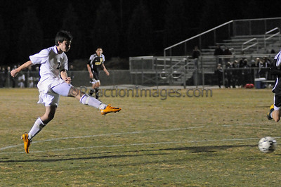 vs  BV Sequoyah (2-18-10)_0291_edited-1