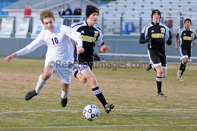 vs  BV Sequoyah (2-18-10)_0090_edited-1