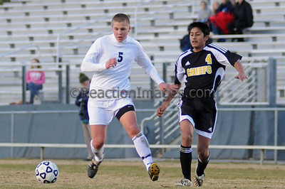 vs  BV Sequoyah (2-18-10)_0072_edited-1