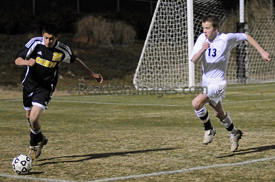 vs  BV Sequoyah (2-18-10)_0223_edited-1