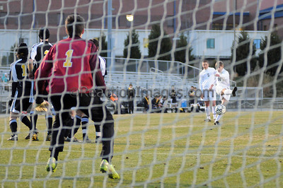 vs  BV Sequoyah (2-18-10)_0092_edited-1