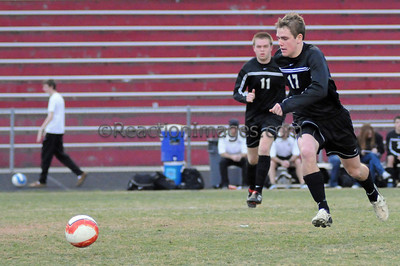 v  BV Woodstock (3-9-10)_0111_edited-1