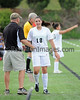 HS Soccer - Kennesaw Mtn 2011 : 21 galleries with 954 photos