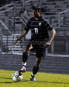 vs BV RiverRidge Soccer (2-28-12)-89a