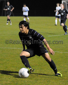 vs BV RiverRidge Soccer (2-28-12)-51a
