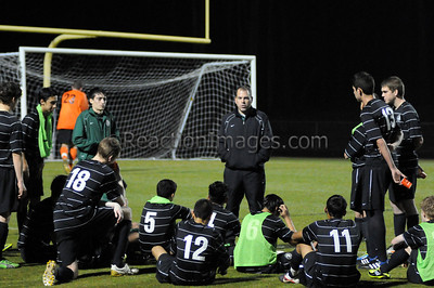 vs BV RiverRidge Soccer (2-28-12)-108a