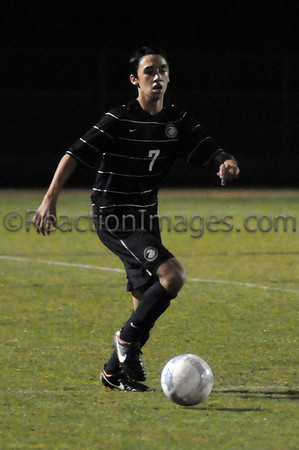 vs BV RiverRidge Soccer (2-28-12)-126a
