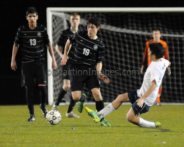 vs BV RiverRidge Soccer (2-28-12)-149a