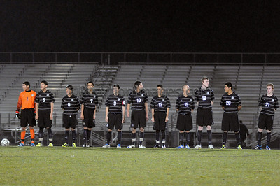 vs BV RiverRidge Soccer (2-28-12)-3a