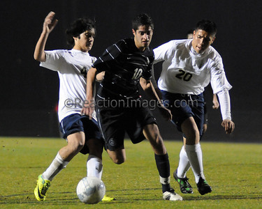 vs BV RiverRidge Soccer (2-28-12)-65a