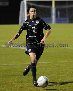 vs BV RiverRidge Soccer (2-28-12)-72a