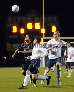 vs BV RiverRidge Soccer (2-28-12)-77a