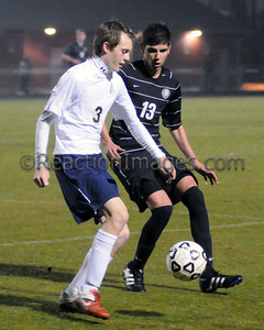 vs BV RiverRidge Soccer (2-28-12)-165a