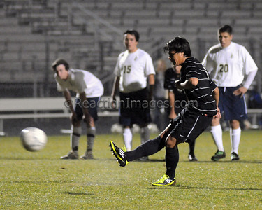 vs BV RiverRidge Soccer (2-28-12)-35a