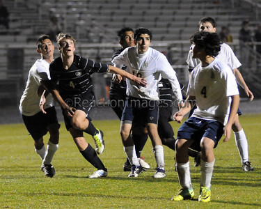 vs BV RiverRidge Soccer (2-28-12)-145a