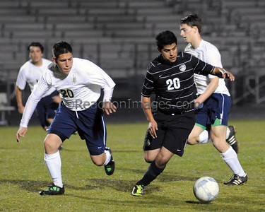 vs BV RiverRidge Soccer (2-28-12)-41a