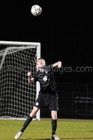 vs BV RiverRidge Soccer (2-28-12)-136a