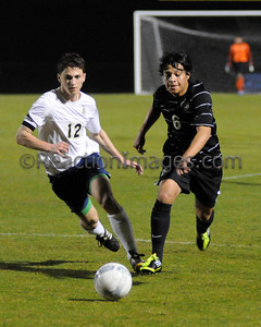 vs BV RiverRidge Soccer (2-28-12)-47a