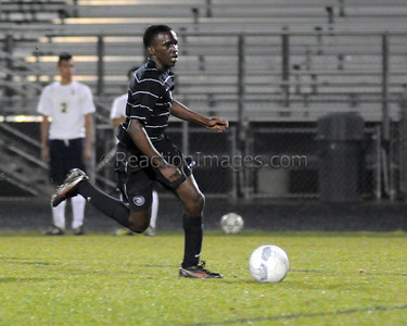 vs BV RiverRidge Soccer (2-28-12)-140a