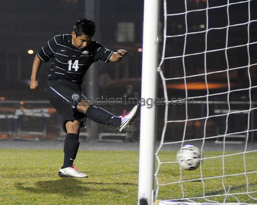 vs BV RiverRidge Soccer (2-28-12)-82a