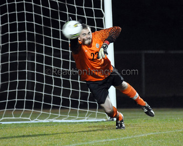 vs BV RiverRidge Soccer (2-28-12)-109a