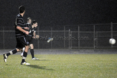 vs BV RiverRidge Soccer (2-28-12)-129a