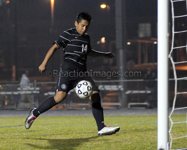vs BV RiverRidge Soccer (2-28-12)-81a