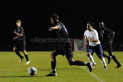 vs BV RiverRidge Soccer (2-28-12)-153a