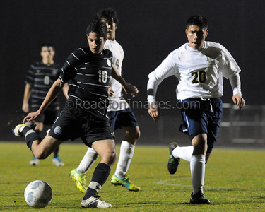 vs BV RiverRidge Soccer (2-28-12)-67a