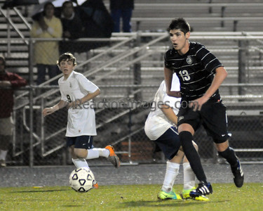 vs BV RiverRidge Soccer (2-28-12)-162a