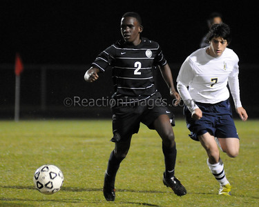 vs BV RiverRidge Soccer (2-28-12)-134a