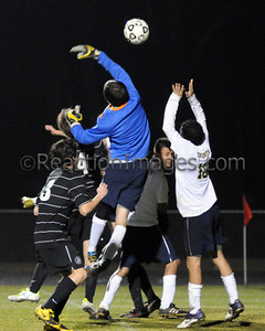 vs BV RiverRidge Soccer (2-28-12)-142a